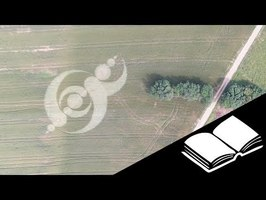 🚀VLOG - Les Crop Circles... Epilogue