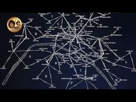 L'incroyable réseau de communication parisien créé en 1866 - Techniques anciennes #2 - MB