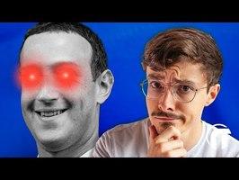 Peut-on faire confiance à Facebook ?