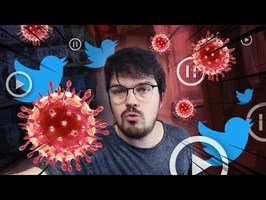 Comment faire attention au Coronavirus ?