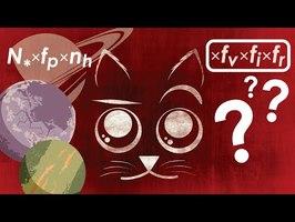 Vie extraterrestre : l'équation de Drake est un cul-de-sac - CS #4
