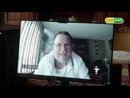 Dirty médecine - Groland Le Zapoï du 17/03 - CANAL+