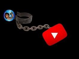Pourquoi nous sommes piégés sur Youtube - HS au calme - Monsieur Bidouille