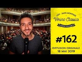Verino Classics #162 - IVG et Balkany