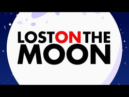 PMV - Lost on the Moon (Commission)