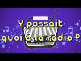 Pourquoi la radio a changé le monde de la musique