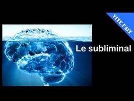 🧪 VITE FAIT : Le subliminal - DEFAKATOR