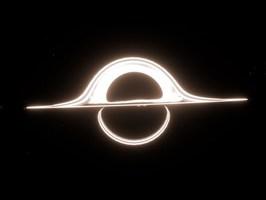 Les trous noirs (2/2) - 49 - e-penser